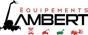 Équipements Lambert